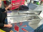 KOBALT TOOLS Tool Storage Box 730114037